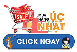 Click đến trang mua hàng sản phẩm hàng úc