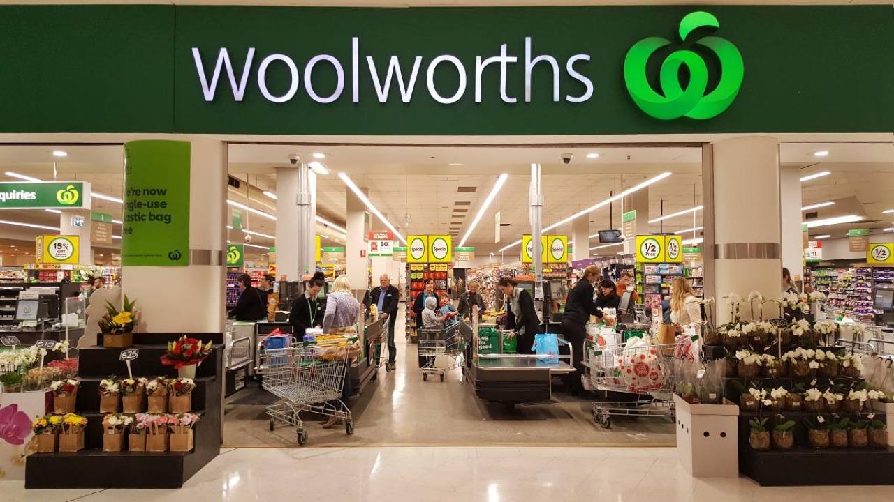Dịch vụ mua hộ hàng Úc