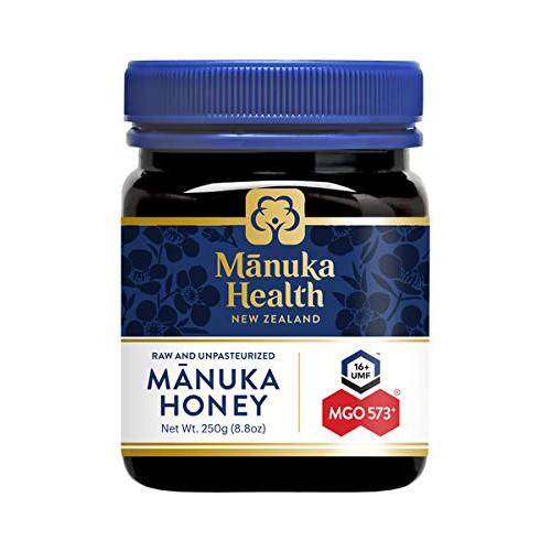 Manuka Health Úc