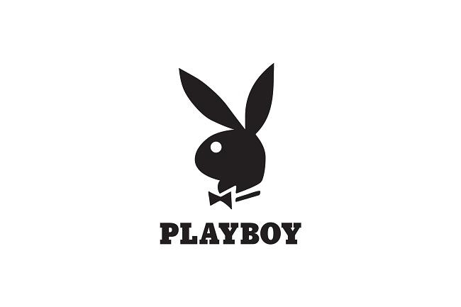 Thương hiệu nước hoa Playboy
