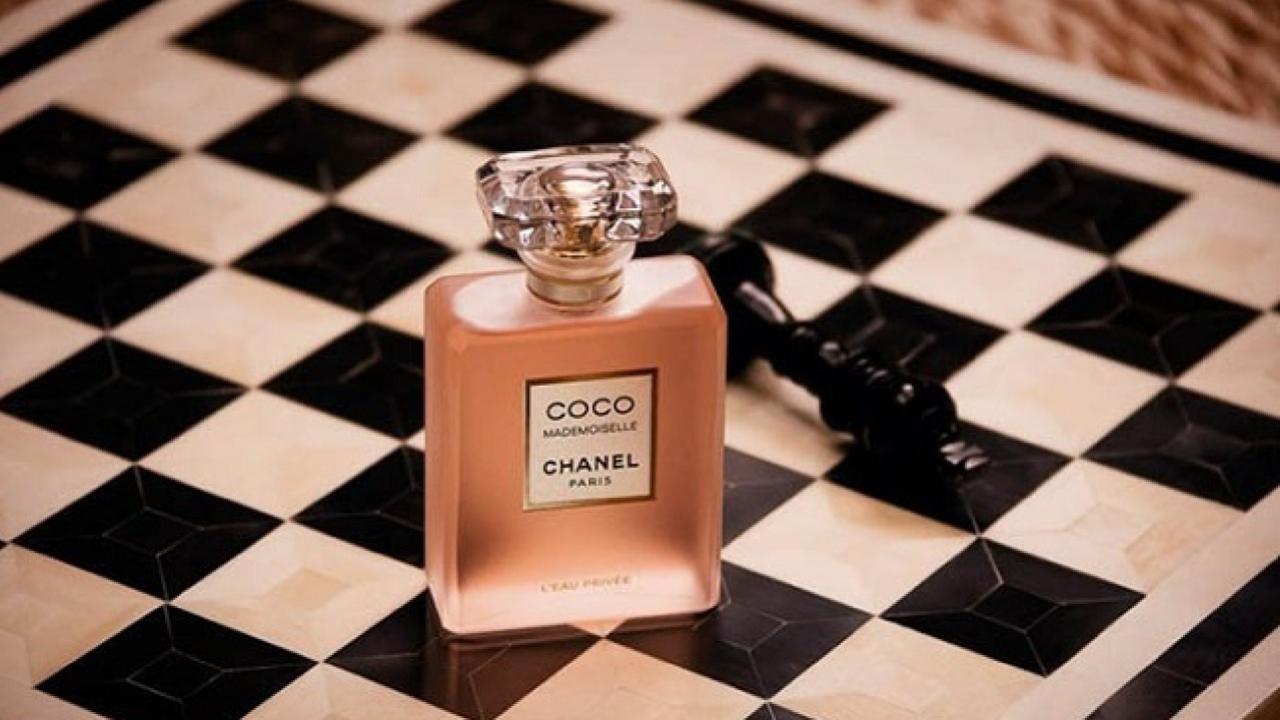 Đánh giá nước hoa Chanel Coco Mademoiselle L'Eau Privee EDP 100ml