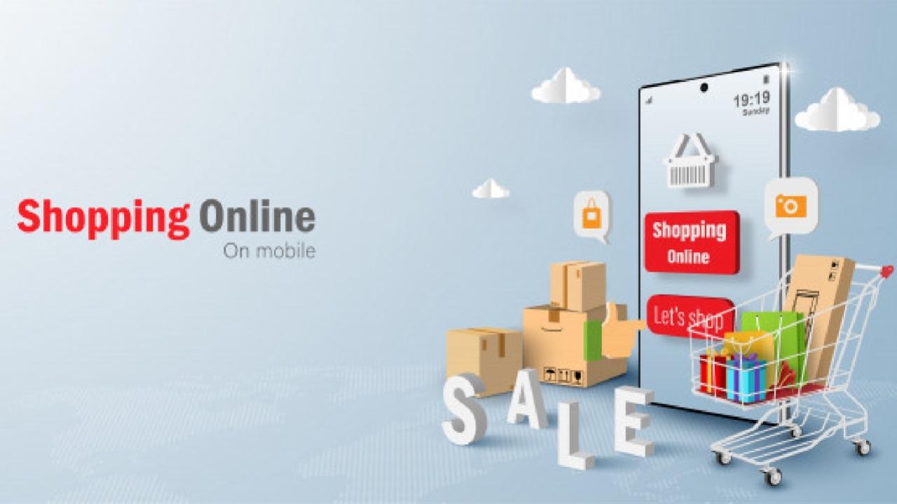 Dịch vụ mua hàng Úc chính hãng, giao nhanh nhất tại việt nam
