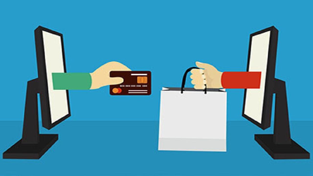 Đặt mua hộ hàng Úc về Việt Nam uy tín, nhanh chóng, giá rẻ - Phụ phí từ 0đ