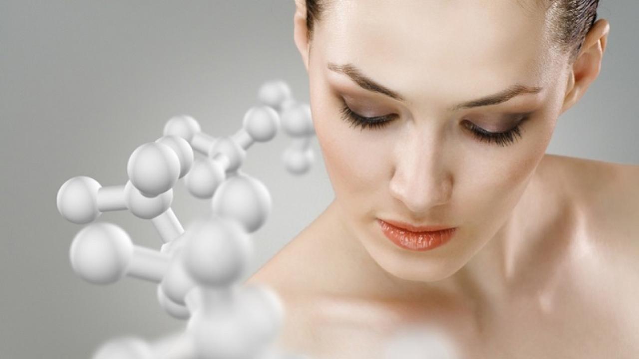 Sử dụng Collagen của Úc mỗi ngày để làn da luôn khỏe đẹp, rạng rỡ