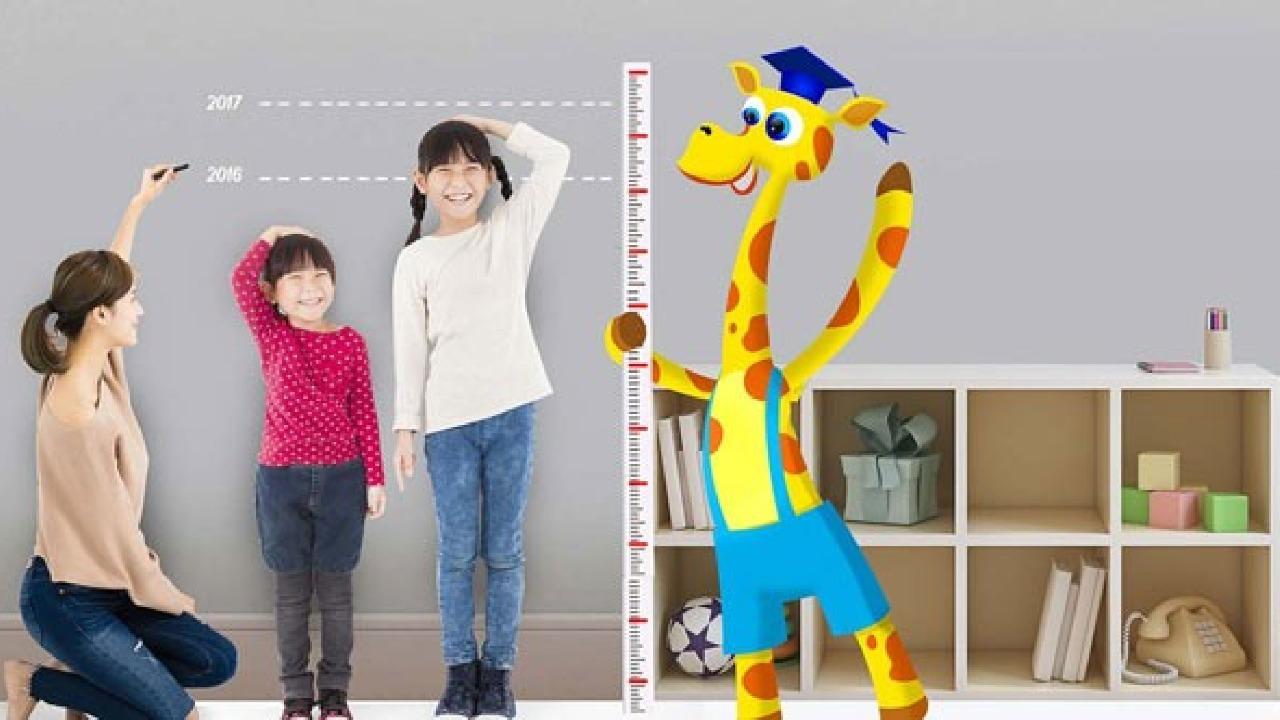 Top 6 sữa Úc tăng chiều cao và hỗ trợ phát triển toàn diện cho trẻ