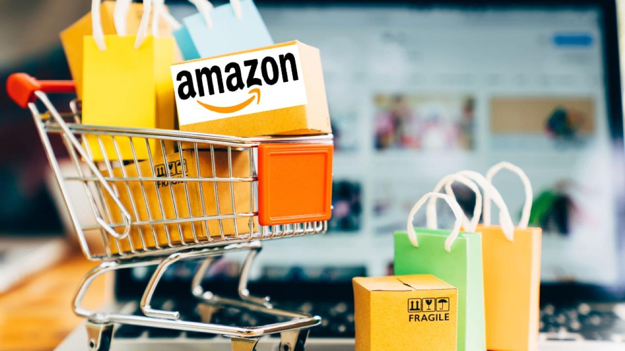 Cách mua hàng Amazon Úc chắc chắn hàng chuẩn đến tay