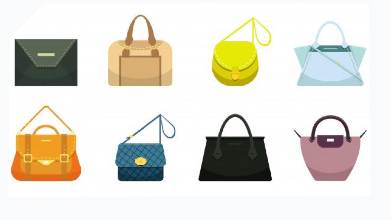 Những thương hiệu túi xách Úc HÓT nhất dành cho phái đẹp