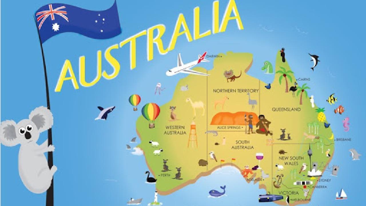 Đồ Úc có tốt không? Mua ở đâu chính hãng, nhanh chóng, giá tốt?