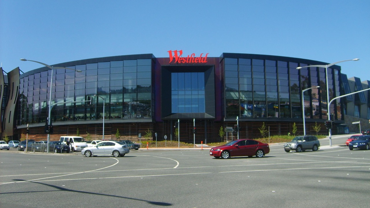Mua hàng Úc ở đâu chuẩn? kinh nghiệm mua hàng chuẩn Úc