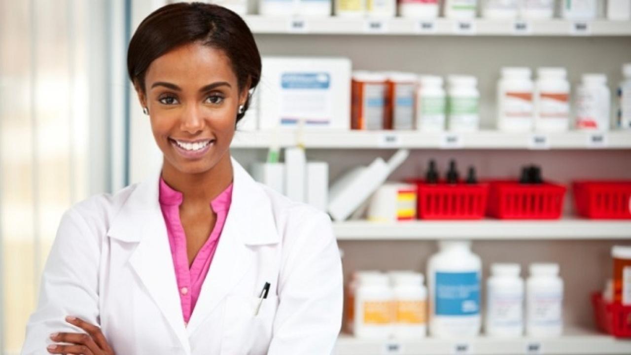 Mua hàng Pharmacy Úc thật dễ dàng chỉ với cách thức đơn giản