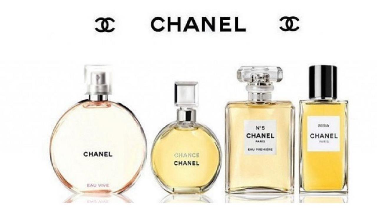 Top 5 nước hoa Chanel nữ đáng mua nhất mà bạn nên biết