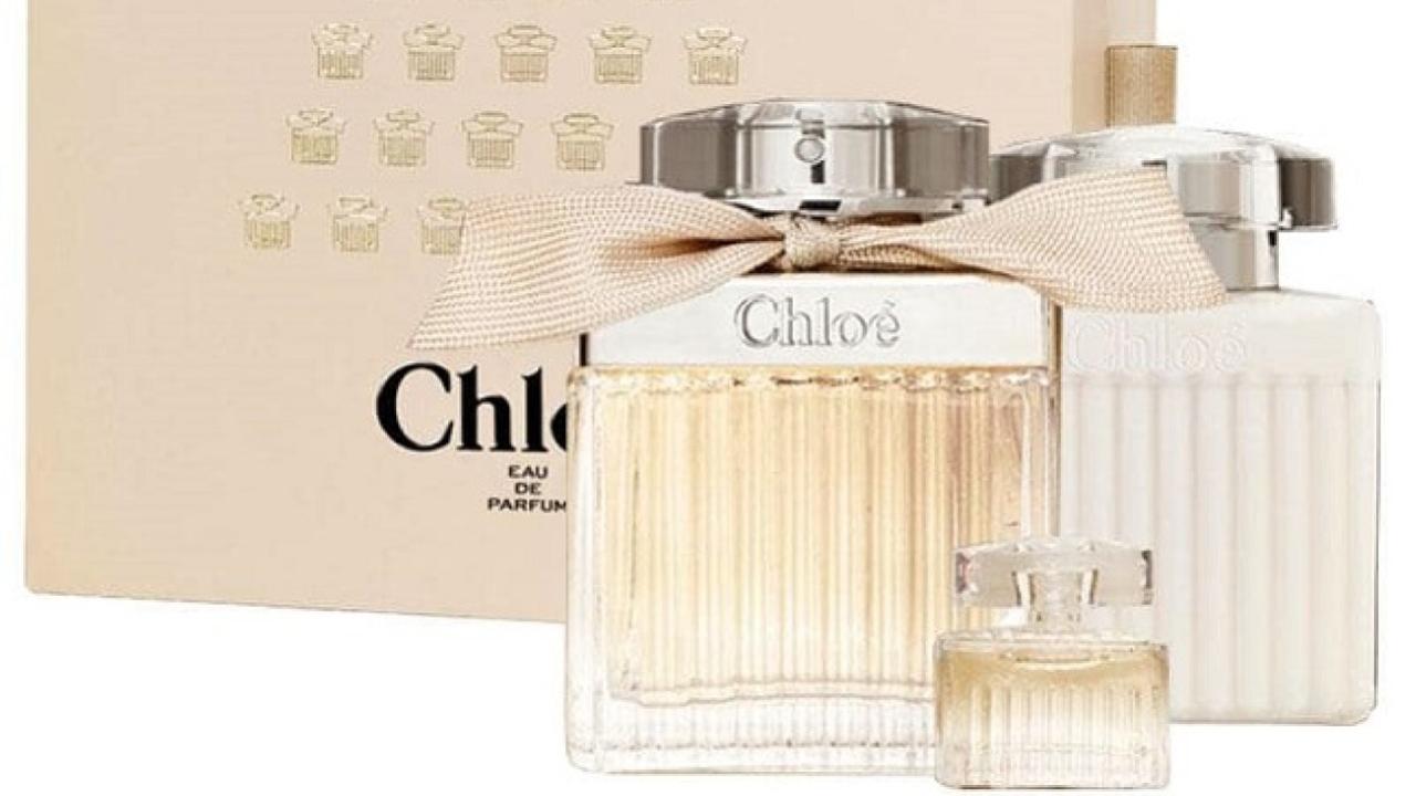 Nước hoa Chloe mùi nào thơm và đáng mua nhất hiện nay?