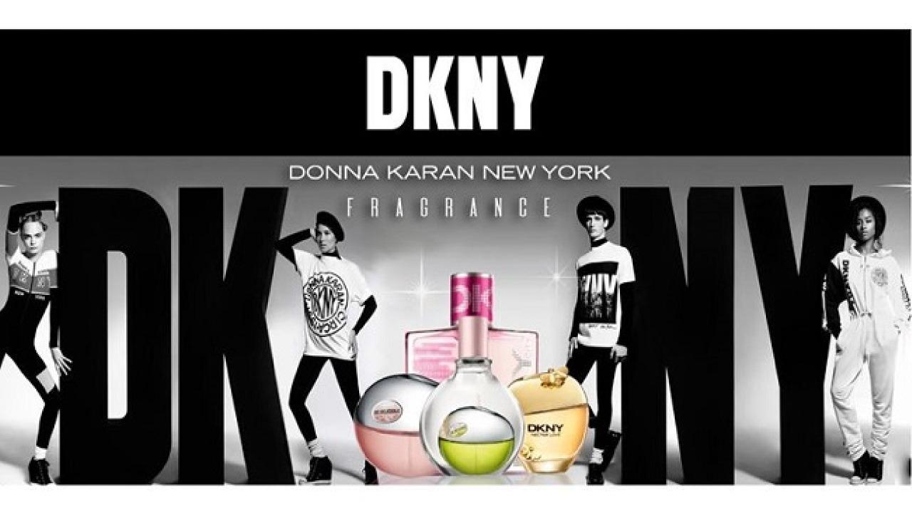Nước hoa DKNY nữ nào đang được ưa chuộng nhất hiện nay?