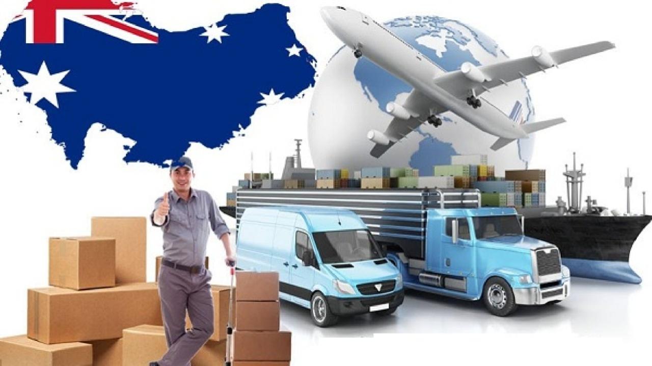 Bật mí: Kinh nghiệm mua hàng Úc xách tay chính hãng, giá tốt