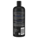 TRESemme Professional Shampoo Moisture Rich 900ml