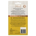Akin Miracle Shine Conditioning Hair Mask 55g