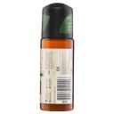 A'kin Geranium & Cedarwood Natural Roll-On Deodorant 65mL