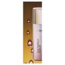 L'Oreal Paris Golden Age Radiance Re-Activating Serum 125ml