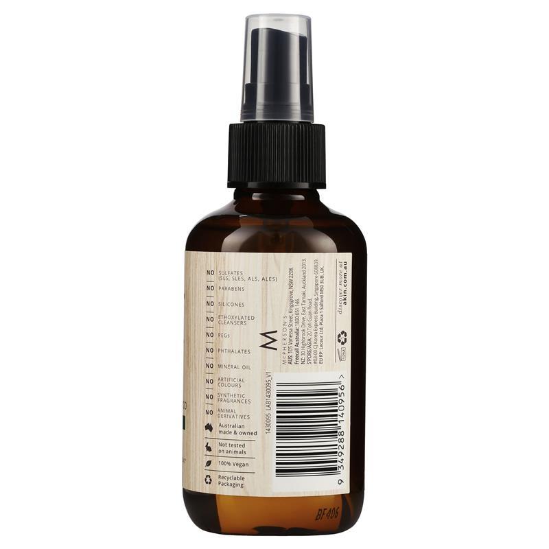 A'kin Natural Deodorant 150ml