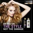 Tresemme Repair & Protect 7 Shampoo 350ml