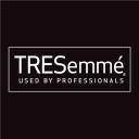 Tresemme Hair Spray Extra Hold 360g