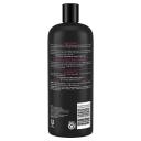 TRESemme Professional Shampoo Volume 900ml