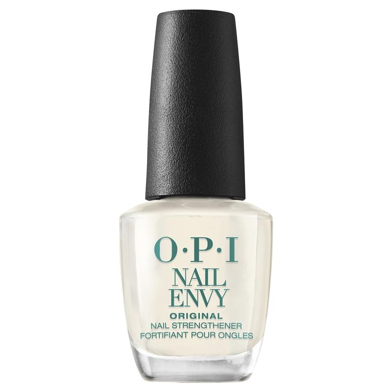 OPI Nail Lacquer Nail Envy Original 15ml Online Only