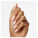 OPI Nail Lacquer Sweet Heart 15ml