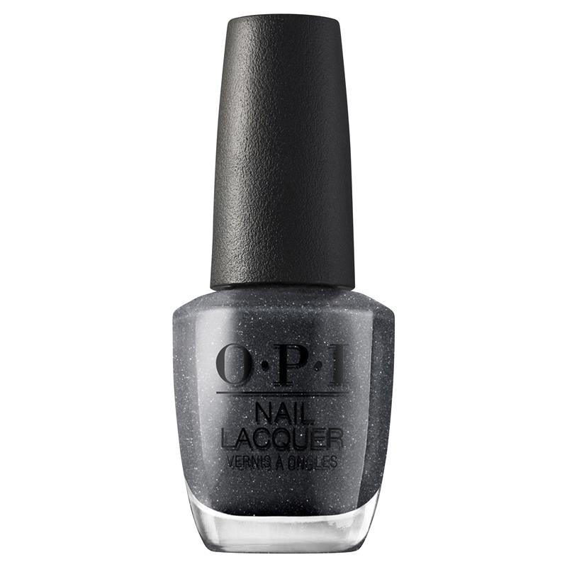 OPI Nail Lacquer Lucerne-Ing Of You-Tainly Look Marvelous 15ml