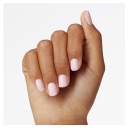 OPI Nail Lacquer Its A Girl 15ml