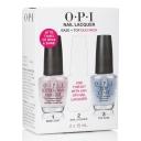 OPI Nail Treatment Gift Set