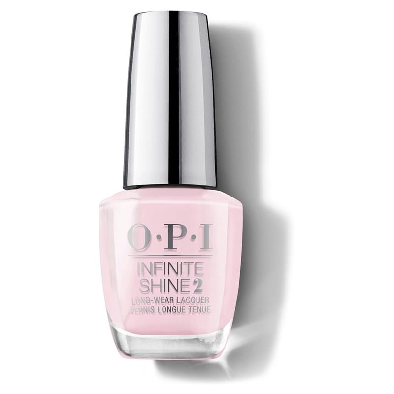 OPI Nail Lacquer Infinite Shine Mod About You Online Only