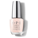 OPI Nail Lacquer Infinite Shine Bubble Bath Online Only