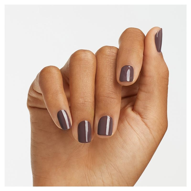 OPI Nail Lacquer You Dont Know Jacques 15ml