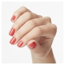OPI Nail Lacquer Live Love Carnaval 15ml
