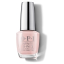 OPI Nail Lacquer Infinite Shine Passion Online Only