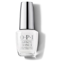 OPI Nail Lacquer Infinite Shine Alpine Snow Online Only