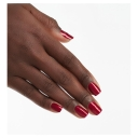 OPI Nail Lacquer An Affair In Red Square 15ml