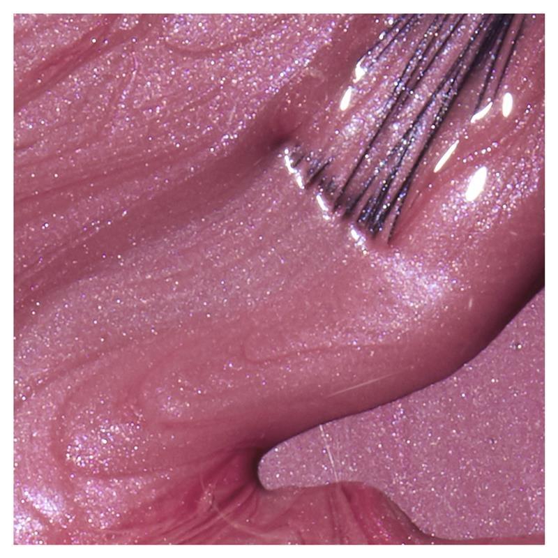 OPI Nail Lacquer Not So Bora Bora-ing Pink 15ml