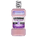Listerine Mouthwash Total Care Zero 1 Litre