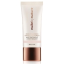 Nude by Nature Perfecting Primer Smooth And Nourish 30ml