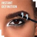 Rimmel Extra Super Long Mascara Extreme Black