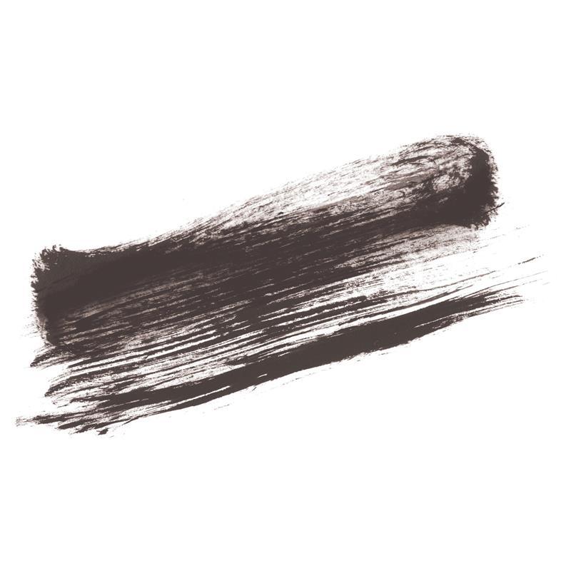 Rimmel Volume On Demand Mascara Brown