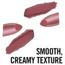Rimmel Lasting Finish Lipstick Asia