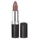 Rimmel Lasting Finish Lipstick 710 Get Dirty