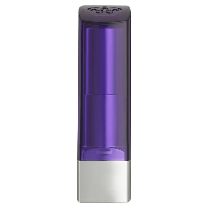 Rimmel Moisture Renew Lipstick Fancy