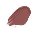 Rimmel Stay Matte Liquid Lip Colour #700 Be My Baby Shade