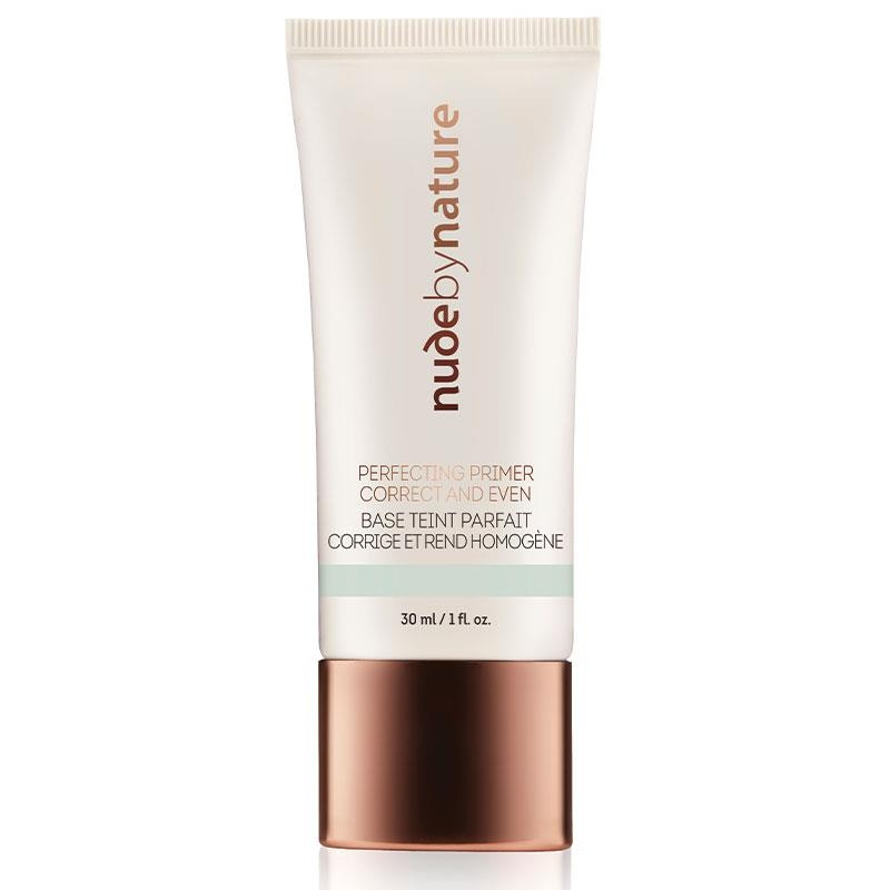 Nude by Nature Perfecting Primer Correct And Even 30ml