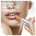 Rimmel Lasting Finish Lip Balm