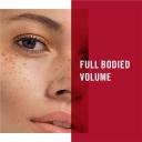 Rimmel Wonderluxe Volume Mascara Black-Brown